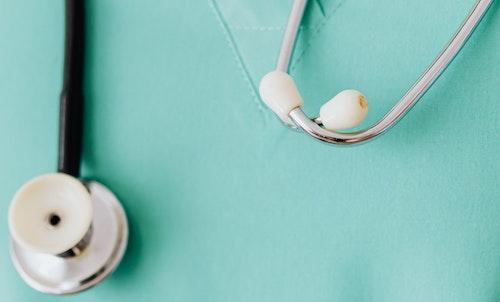 Health Doctor Hospital Wellness