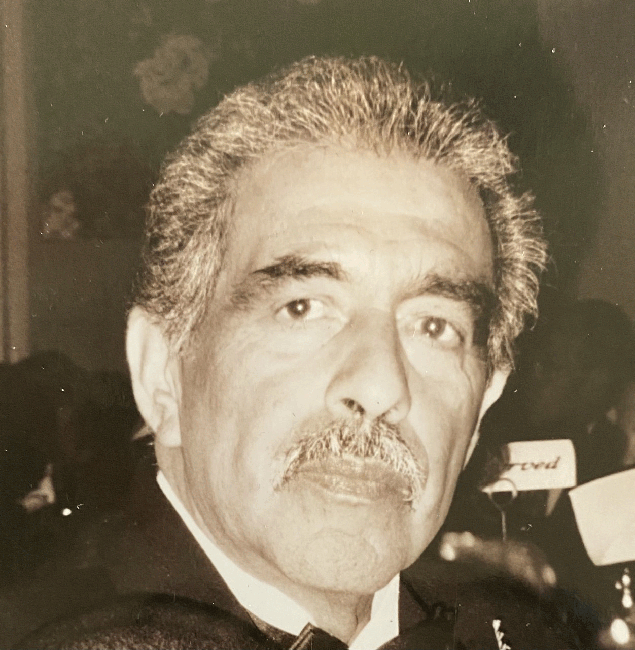 Frank Avitia