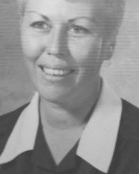 Mary Carol Grigsby