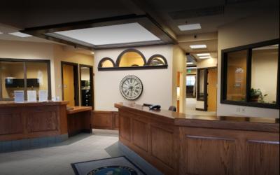 Corcoran City Council Meeting