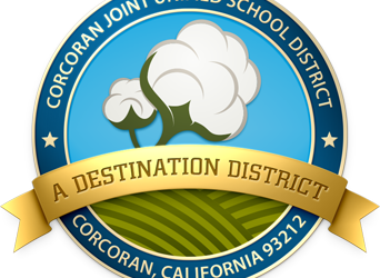 Corcoran Unified School District Governing Board